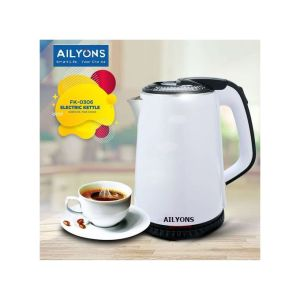 AILYONS ELECTRIC KETTLE 2.2 litres