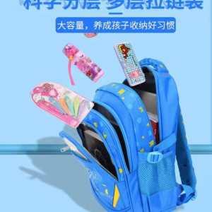 Fashion School Bags, Shoulder Drawstring Bags