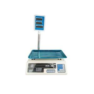 30kgs Digital Computing Scale