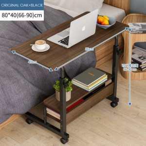 Home/Office Movable Laptop Desk