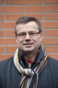 Jean-Emmanuel Paillon