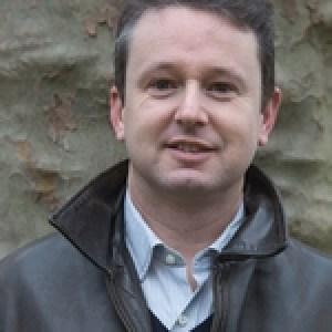 Vincent LETAMENDIA