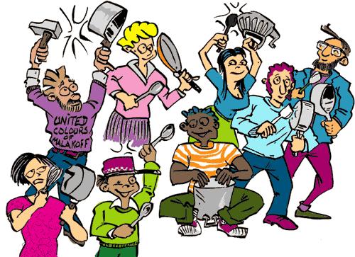collectif des riverains de malakoff contre les nuisances du tgv