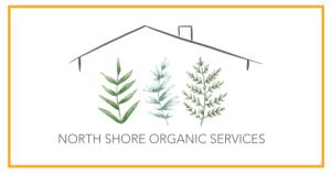 North Shore Organic Services