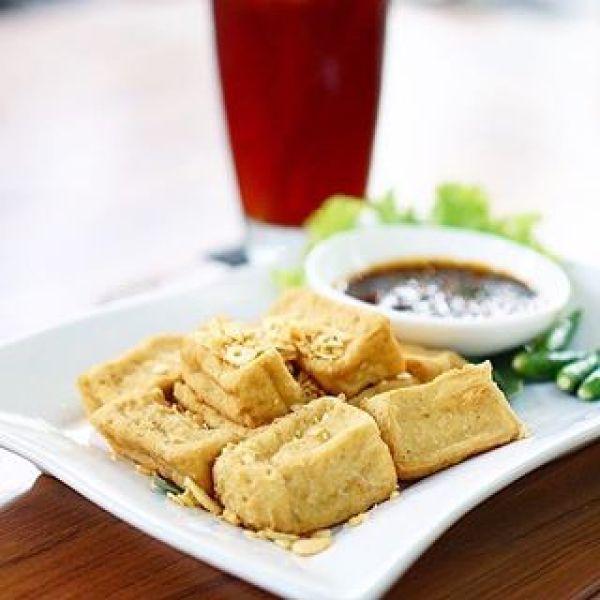 Javanine Resto Premium Javanese Food In Malang
