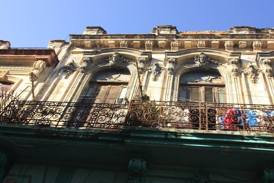 El turismo en Cuba y sus despropósitos