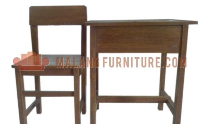 Furniture Kayu Barokah Malang Furniturebarokah Malang