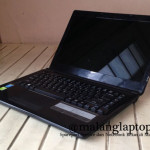 Laptop Bekas Acer E1-472G Gaming