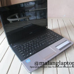 Jual Laptop Second Acer E1-471