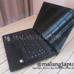 Laptop Bekas Lenovo G40-45