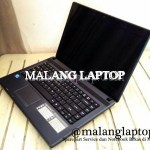 Laptop Second Acer 4349 Murah