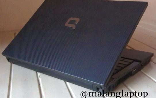 Laptop Bekas Murah Compaq 420