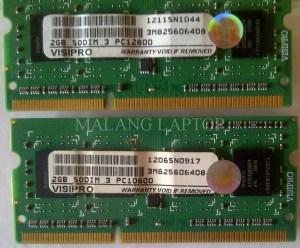 jual memory laptop di malang