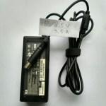 adaptor hp 18.5v 3.5a
