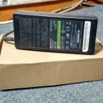 Adaptor Sony Vaio 19.5V 4.74A