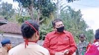 Foto : Ketua DPRD Kab Malang, Didik Gatot Subroto