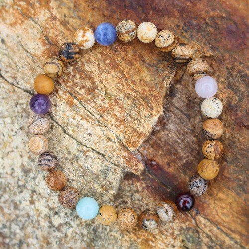 City of OM Bracelet_Feature Picture