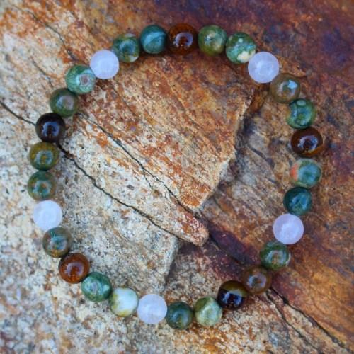 Peace Bracelet_Top
