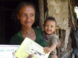 malaria-test-results-ethiopia
