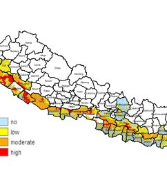 however private sector reporting is almost null so number of total cases may be the double nepal s national malaria strategic  [ 2200 x 1700 Pixel ]