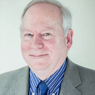 Dave Siebert