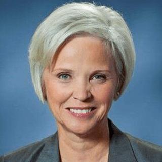Nancy Osborne