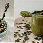 BUNDEVIN PUTER – puter od semena bundeve