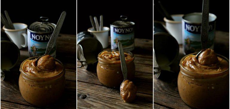 Kako da najlakše napravite DULCE DE LECHE od kondenzovanog mleka?