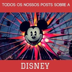 TODOS OS NOSSOS POSTS SOBRE A (1)