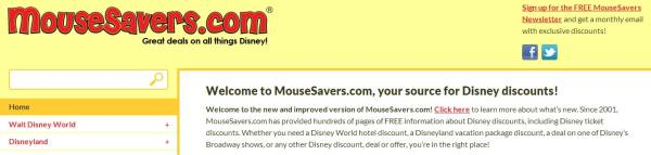 mousesavers2