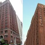 Chicago – hospedagem, onde comer e transporte