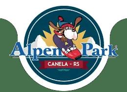Alpen-Park1