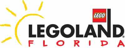 Legoland-florida_logo