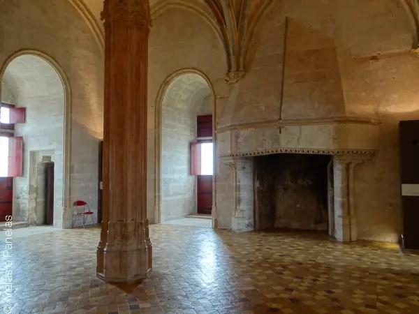 Château de Vincennes