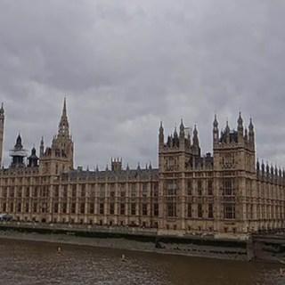 Roteiro de 1 dia em Londres