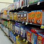 Supermercados nos Estados Unidos