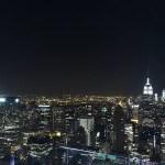 Nova York – segundo dia