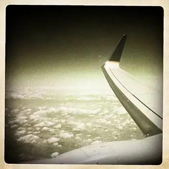 avião-iphone-1