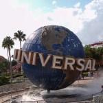 Universal Studios – Universal Orlando Resort