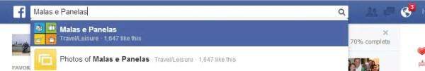 receber notificações facebook (1)