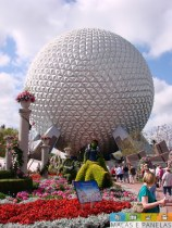 epcot flower and garden festival-3-2