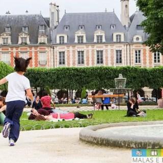 Vale a pena tirar as crianças da escola para viajar?