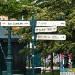 Disneyland Paris – informações gerais