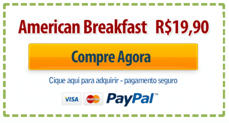 eBook American Breakfast - Comprar