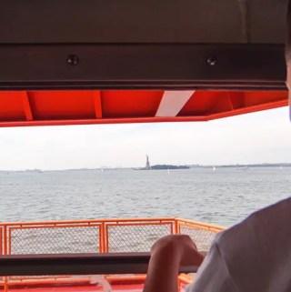 5 lugares imperdíveis para visitar com crianças em Nova York