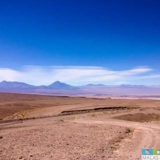 Deserto do Atacama: tudo que você precisa saber para passar bem