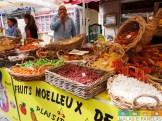 Paris onde comer