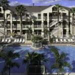 Os 10 hotéis mais recomendados em Orlando