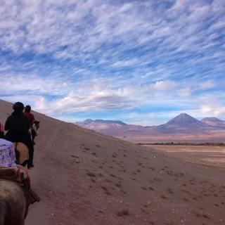 O que fazer no Deserto do Atacama {Post índice}