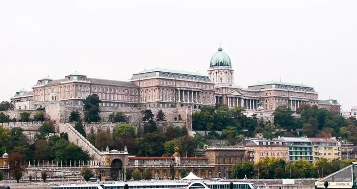 Castelo Real
